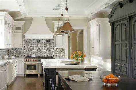 backsplash tile designs ideas design trends