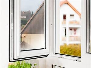 Spiegel Sichtschutzfolie Fenster : infactory spiegelfolie fenster isolier spiegelfolie ~ Articles-book.com Haus und Dekorationen