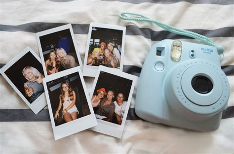 Mini Photo by My For Instax Mini 8 Fujifilm Don T Cr My Style