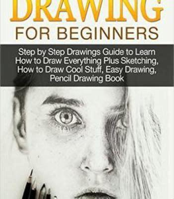 drawing  beginners ideas  pinterest
