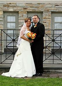 wedding picture outside With wedding picture video