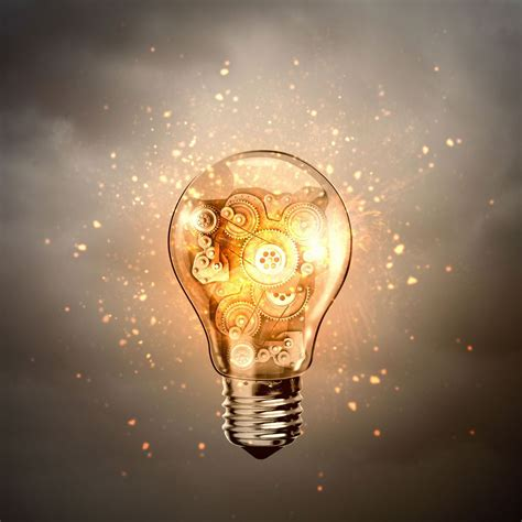 Mind Power: Contrary and Innovative Thinking