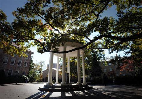 University Of North Carolina At Chapel Hill, Chapel Hill. Fascinating Google Docs Resume Template. Air Force Academy Graduation 2017. Simple Invoice Template Pdf. Excellent Ms Office Invoice Template Excel