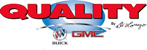 Quality Buick by Quality Buick Gmc In Albuquerque Santa Fe Buick Gmc Source