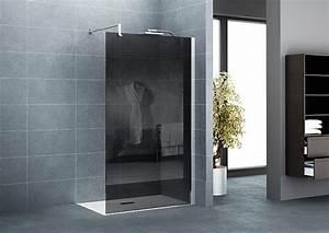 Miroir De Douche : nouveaut s salle de bains kinedo douche paroi d co salle de bains ~ Nature-et-papiers.com Idées de Décoration