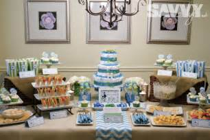 inexpensive wedding favors ready to pop baby shower savvy style