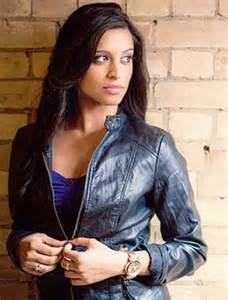 YouTube Lilly Singh Superwoman
