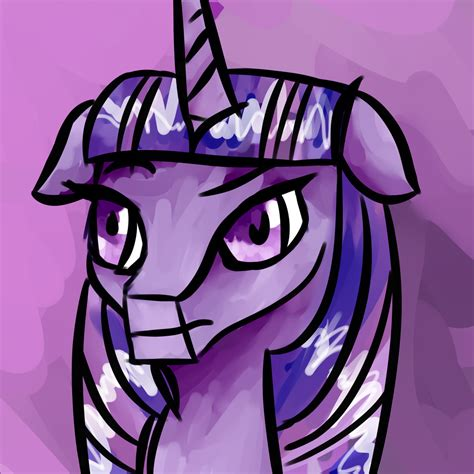 Purple Anime Pfp Popular Posts