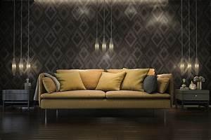 Livingwalls Wallpaper 360001