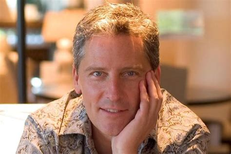 interview  doug wilson  tlcs trading spaces