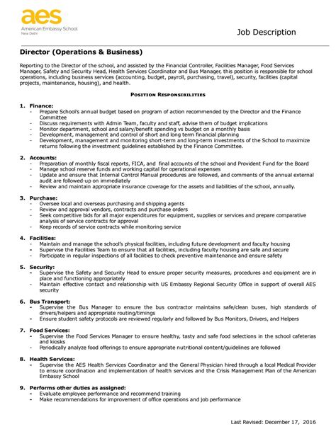Facilities Coordinator Description by 100 Facilities Coordinator Descprition Cheap Expository Essay Proofreading For Hire For