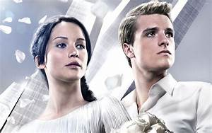 The Hunger Games: Catching Fire [4] wallpaper - Movie ...