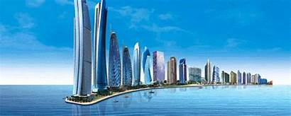 Dubai Bulgaria Czech Brazil Cyprus Property Overseas