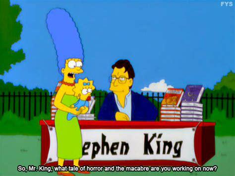 La Cupola Stephen King by Stephen King Only I E Stephen King