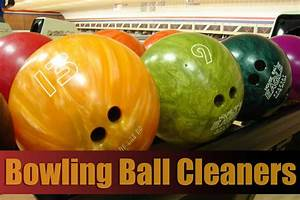 Bowling Ball Hook Potential Chart The 7 Best Bowling Ball Cleaners For 2020 Sport Consumer