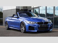 Custom BMW and Range Rovers Autovogue AVR New Vehicle Sales