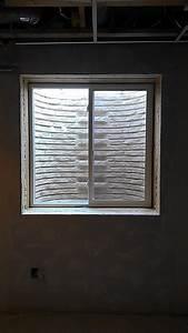 Wonderful Egress Window Wells Decorating Ideas