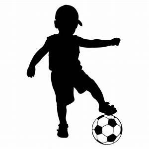 But Foot Enfant : sticker foot et enfant stickers center ~ Teatrodelosmanantiales.com Idées de Décoration