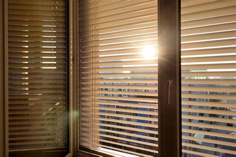Woodstyle Venetian Blinds - Classic Window Finishings