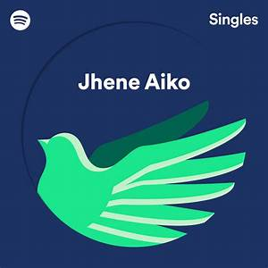 Sativa - Recorded at Spotify Studios NYC, a song by Jhene ...