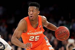 ACC Basketball: Duke tops power rankings despite loss - Page 6