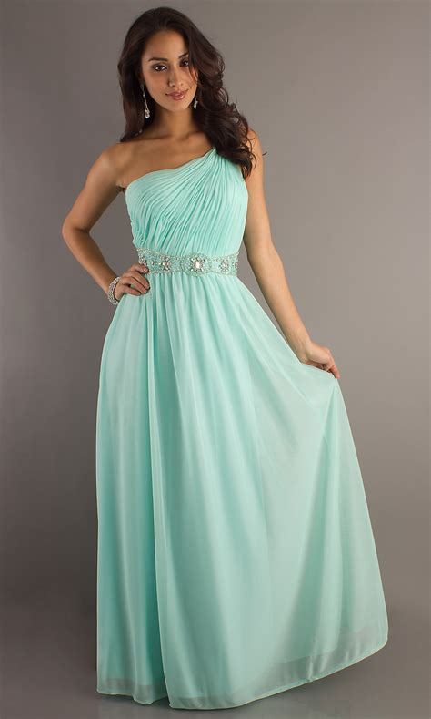 Prom Dresses Under 100  How To Save Money For The Prom