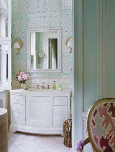 chinoiserie bathroom images bathroom home