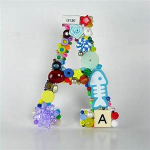 Toy letter a for Letter toys