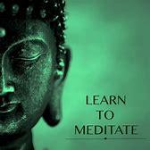 Myndaniðurstaða fyrir meditation