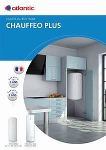 Chauffe Eau 200l Sur Socle : catgorie chauffe eau page 11 du guide et comparateur d 39 achat ~ Melissatoandfro.com Idées de Décoration
