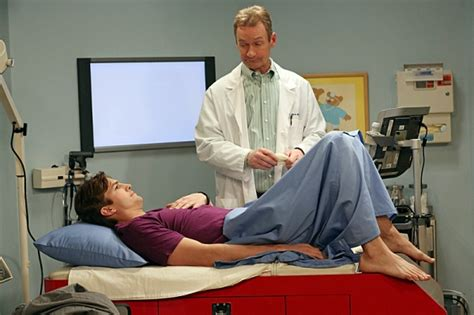 Photo Flash First Look  Next Week's Two And A Half Men