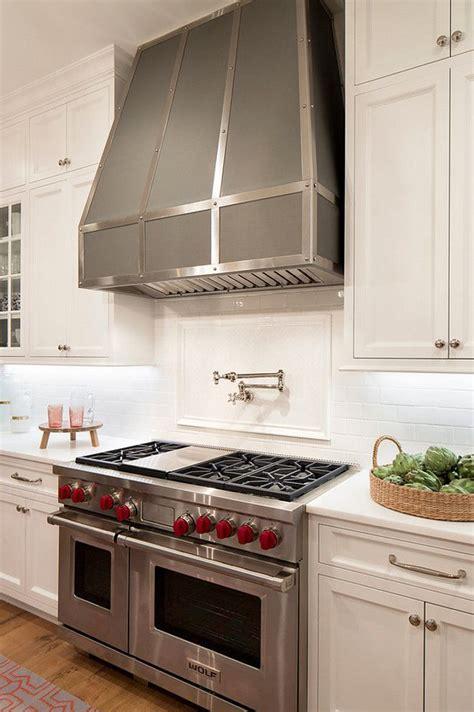 Best 25  Wolf range ideas on Pinterest   Wolf stove