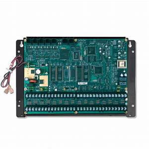 Leviton Omni Iie Controller For Wiring Panel
