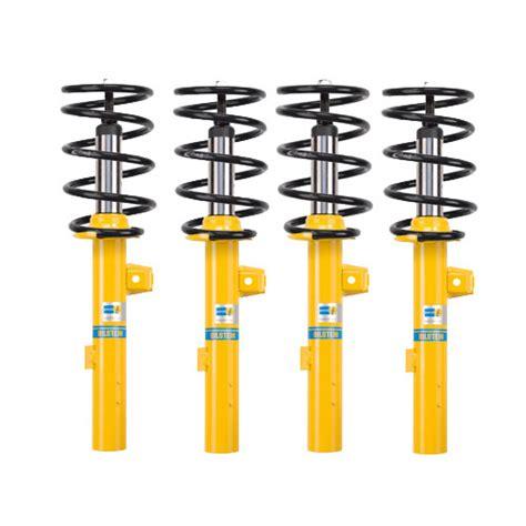 bilstein b12 pro kit bilstein b12 pro suspension kits
