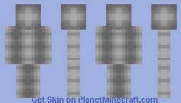my shading template 18 minecraft skin With minecraft shade template