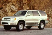 electronic stability control 1997 toyota 4runner auto manual all new 5th generation toyota 4runner at lithia toyota of missoula