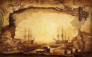 1 Maritime History HD Wallpapers | Backgrounds - Wallpaper ...