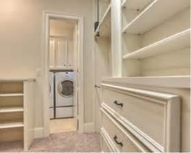 master bedroom closet houzz