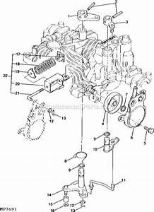 Vespa Lx 150 Wiring Diagram  Diagram  Auto Wiring Diagram