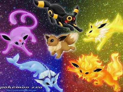 Pokemon Wallpapers Legendary Amazing Cartoon Dark Ds
