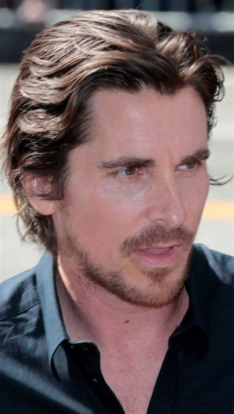 Christian Bale News New Films Backs Out Upcoming