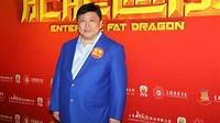 網民要求揾楊明演《倚天》 王晶:網民意見係無法聽晒|香港01|即時娛樂
