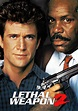138. Lethal Weapon 2 (1989) | Warlock's Movie Realm