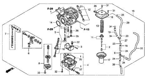 Honda Rebel Schematic by Wrg 9165 Honda Rebel Engine Diagram 2019 Ebook Library