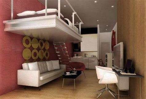 lucky interior design ideas  feng shui tips
