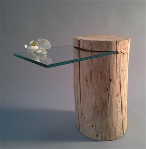 table de chevet en bois flotte table de chevet en bois flott 233