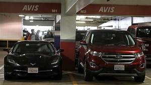 Be Student Again Avis : car rental options up for ride share drivers but it doesn 39 t add up ~ Medecine-chirurgie-esthetiques.com Avis de Voitures
