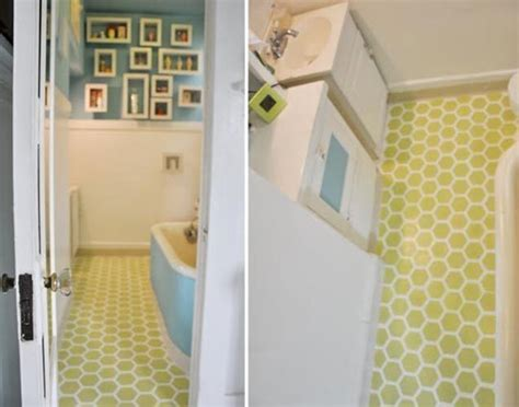 Lime Green Bathroom Tiles Ideas And Pictures