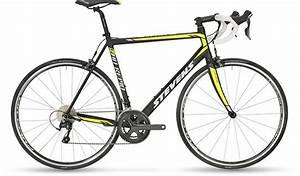 Rennrad Sitzposition Berechnen : stevens san remo bike bike ~ Themetempest.com Abrechnung