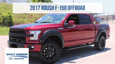 roush   hp supercharged  sale